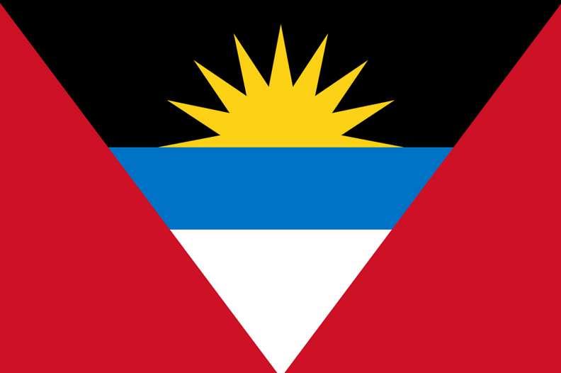 L'ambasciatore Dario Item e lo stato di Antigua e Barbuda